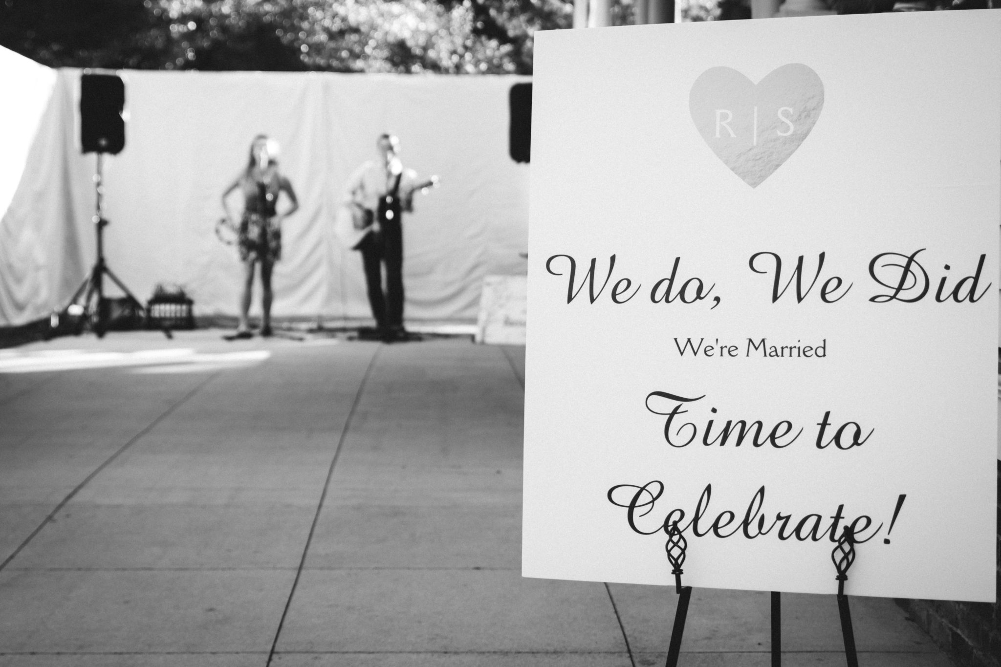 10 Ways to Make Your Wedding Unique to You